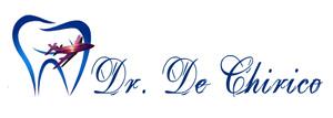 Dr. De Chirico